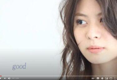☆「美容室」編-YOUTUBEに動画サンプルをアップしました。